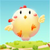 至尊鸡庄园app