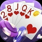 中亞娛樂棋牌app