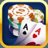 聚富棋牌app