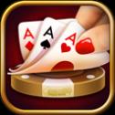 宝博棋牌app官方版