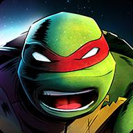忍者神龟:传奇无限金币版