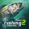 终极钓鱼模拟2