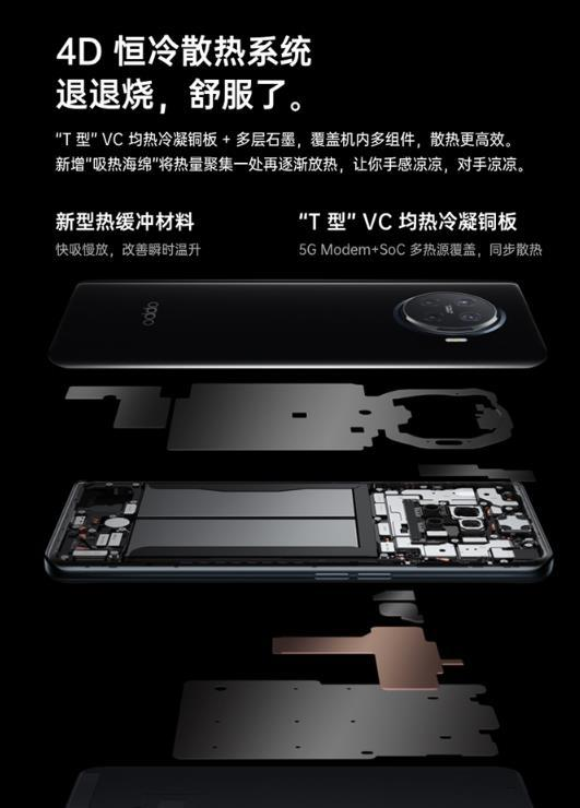 oppo ace 2手机怎么样?oppo ace 2手机缺点评测