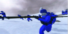 战地模拟器全版本