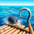遠洋救生筏