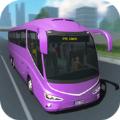 深圳巴士模拟