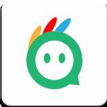 OKChat区块链