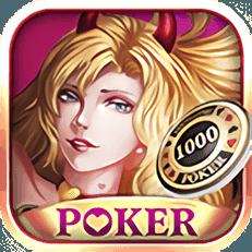 天宫棋牌app1.8.0