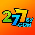 277游戏盒子