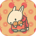 月兔冒险夏日祭
