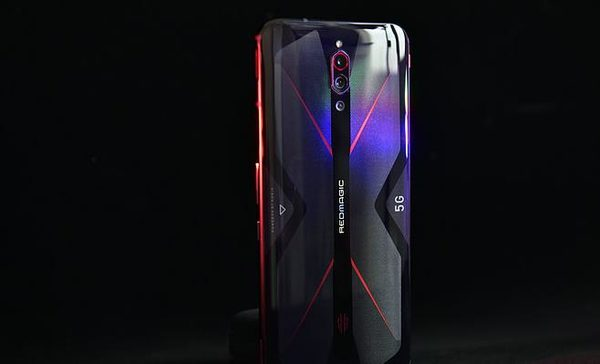 红魔5g手机怎么样?发热怎么样?