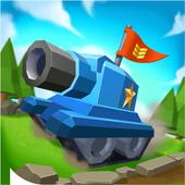3D坦克之星
