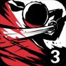 忍者必须死3最老版本