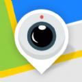 街景地图app