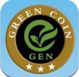 绿化币GEN