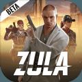 zula mobile苹果版