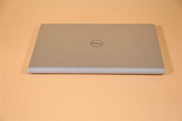 戴尔灵越5505笔记本,戴尔灵越5505怎么样?