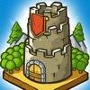成长城堡破解版