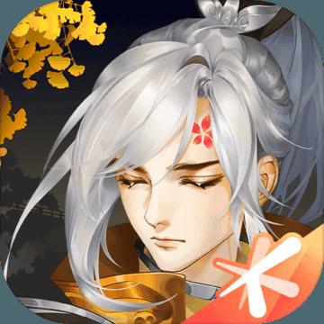 剑网3:指尖江湖手游