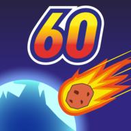 地球灭亡前60秒汉化版