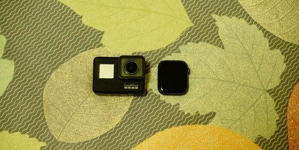 GoPro HERO7 BLACK测评,GoPro HERO7 BLACK说明书