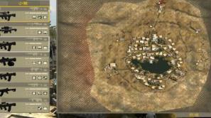战地2如何开32人地图-战地2地图32人修改方法