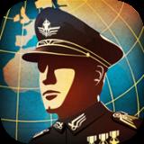 世界征服者4无限资源版