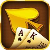 七月棋牌app苹果版