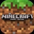 我的世界Minecraft基岩版