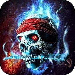 密室逃脱绝境系列2海盗船
