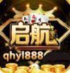 启航娱乐888