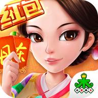 丹东集杰棋牌安卓版
