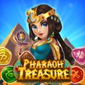埃及历险记游戏