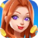 松乐棋牌app
