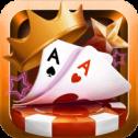 圣灵棋牌app