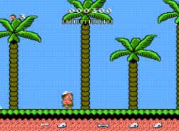 冒险岛2无限人版