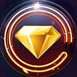 钻石棋牌游戏