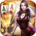 利众棋牌app