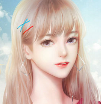 未来恋人双面女神2破解版
