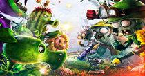 植物大战僵尸2全版本游戏合集