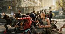 僵尸感染人类游戏合集