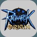 RO仙境傳說Origin