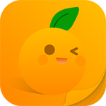 橘子小說閱讀器