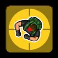 迷宫刺客破解版