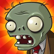 植物大战僵尸beta版免费版