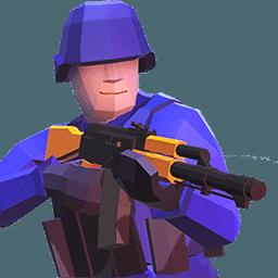 战地模拟器僵尸版