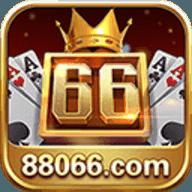 aa66棋牌app