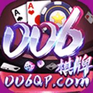 006棋牌游戏