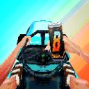 轰炸模拟器