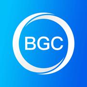 BGC比特金矿
